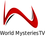 World MysteriesTV