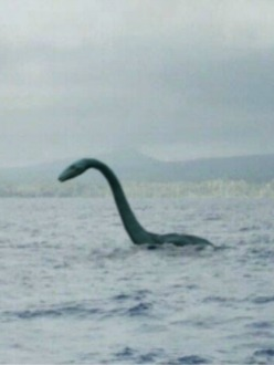 Loch_ness_monster-4